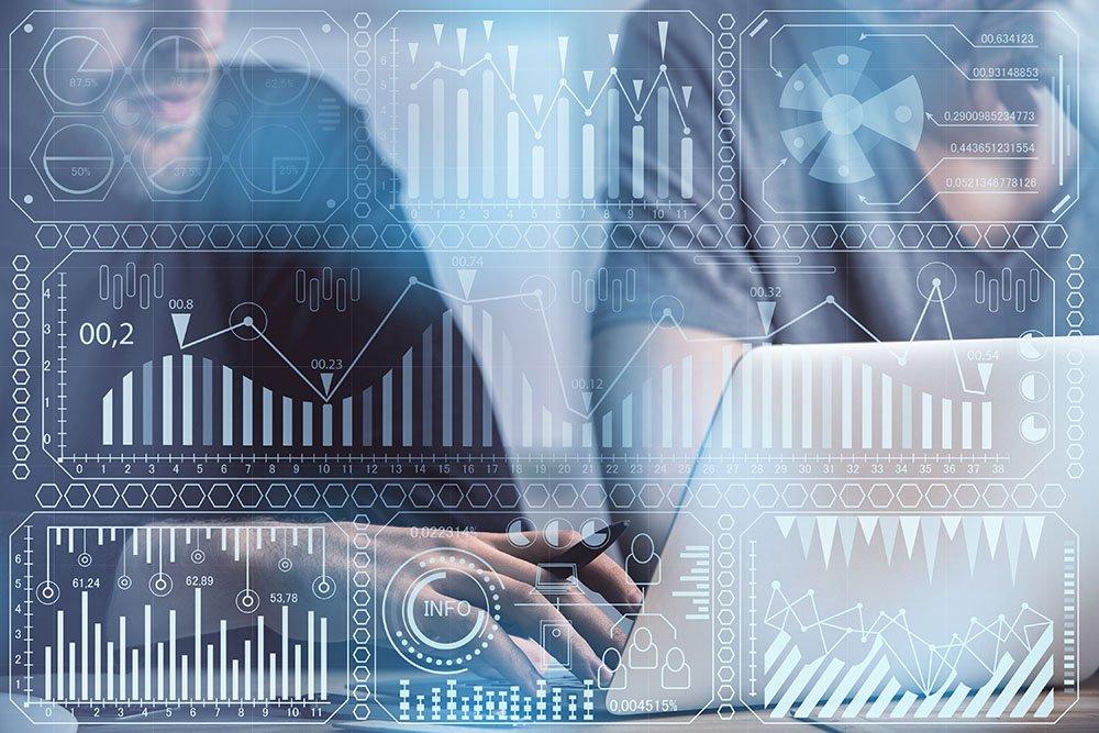 Website Analyse und Optimierung